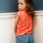 Child Discipline: Will One Spanking Traumatize My Toddler?