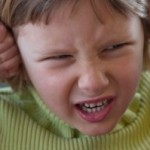 Toddler Behavior: When Children Are Stressed About A New House Or New Baby
